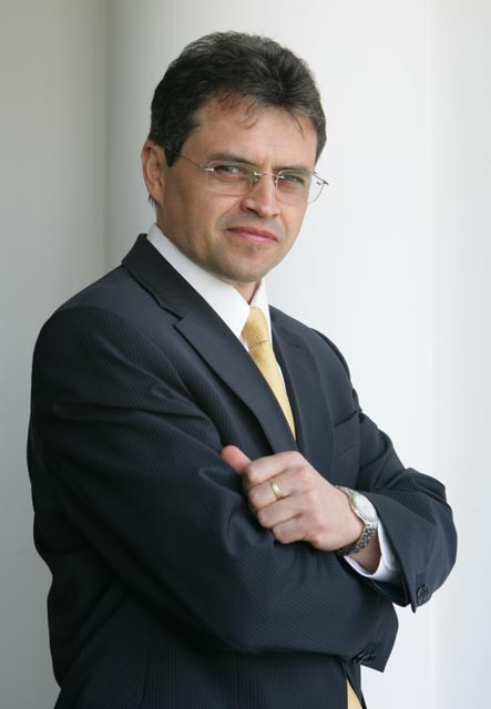Jan Zadák, HP