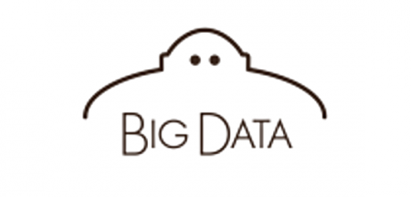 Big Data World 2015